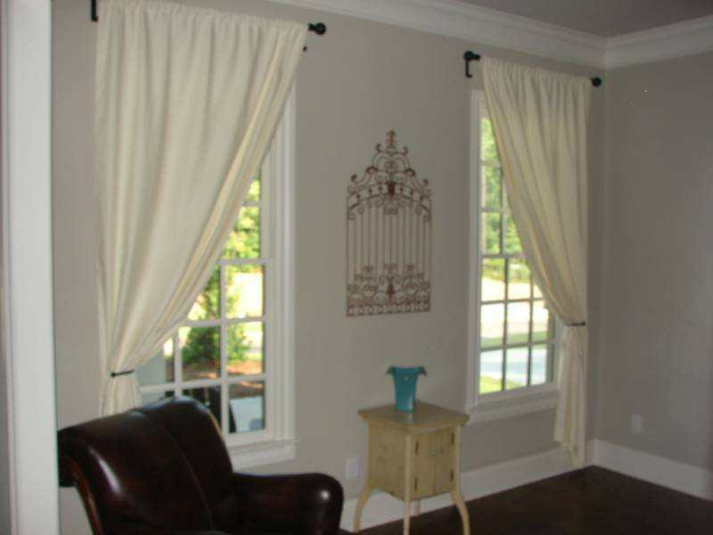 custom drapes in atlanta